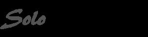 SoloManufactur Logo